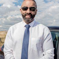 Glen driving pro fareham and gosport3