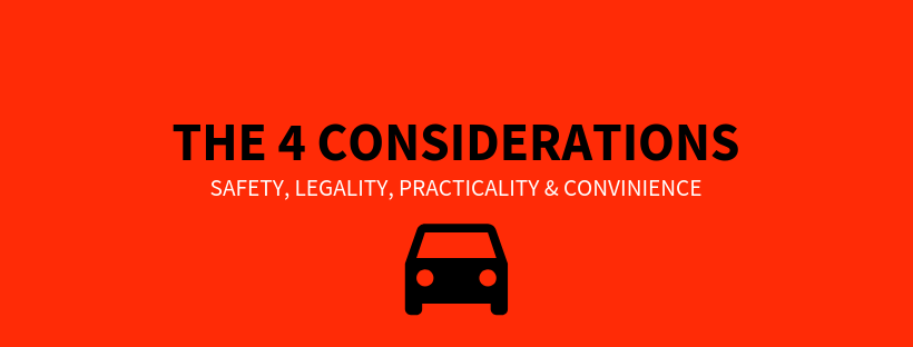 4 considerations 1