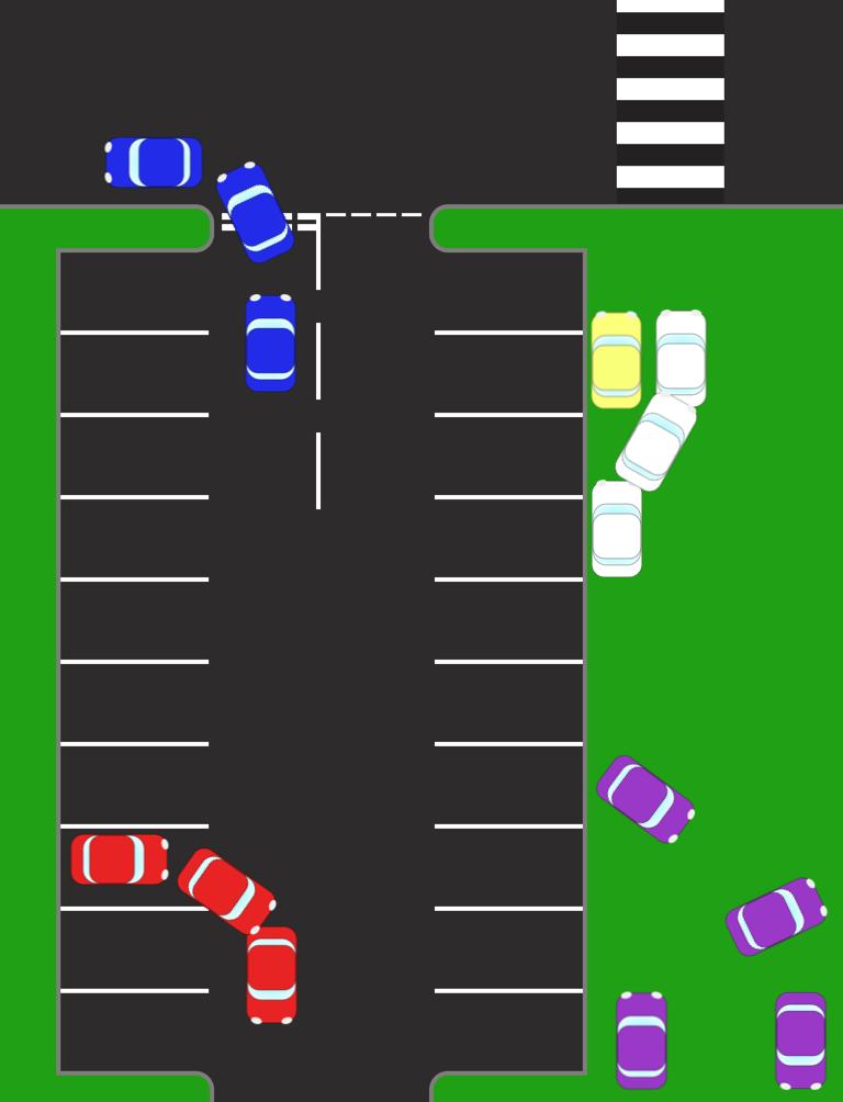 RoadBoardImage