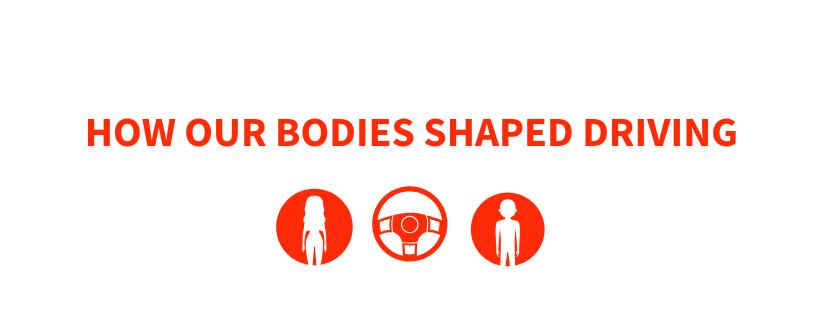 bodies DP 5