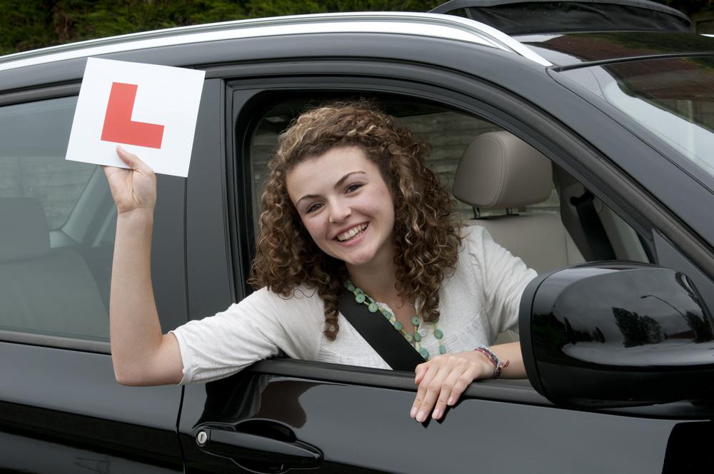 driving-pro pupil